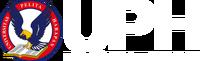 logo UPH